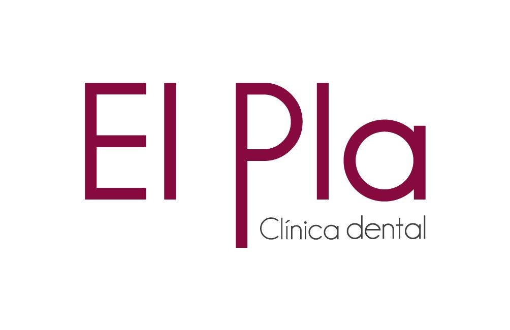 Nueva Web Clínica Dental el Pla