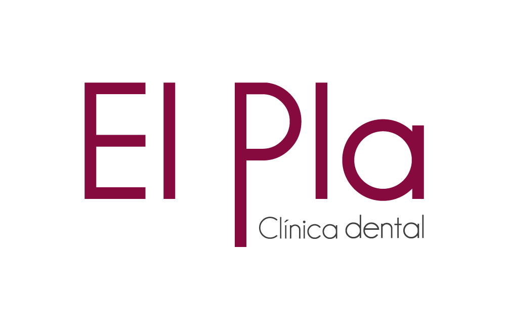 Nova Web Clinica Dental el Pla